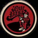 ronnie-kroes-992187