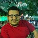 mustafa-gumuser-122929141