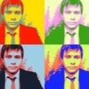 vladislav-gorelov-44073987
