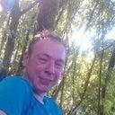 serge-hoes-5371590