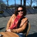 margreet-van-drenth-5127349