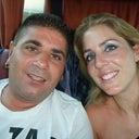 roberto-sanchez-garcia-4022357