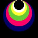 atractivo-quenobello-520674