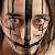 david-reinders-folmer-7112287