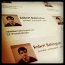 robert-babington-2814291