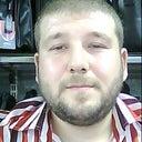 serkan-korky-31205534