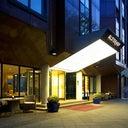 hotel-alsterhof-berlin-15873655