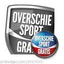 overschie-sport-gratis-11274168