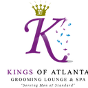 KINGS of Atlanta Grooming Lounge and Spa