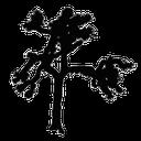 chantal-antonis-11069780