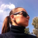 anna-krasnova-49063837