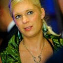liane-smit-20141228