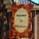 hotel-de-plataan-delft-centrum-6816509