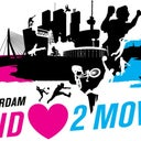zuid-loves-2-move-5937890