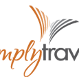 Simply Travel M.