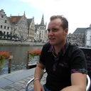 laura-van-den-ekker-7206258