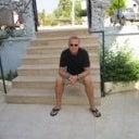 frank-golomb-10688570