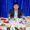 elimdar-bayramov-34899153