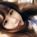 hyunku-cho-9235563