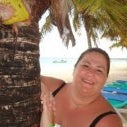 claudia-ribeiro-48048096