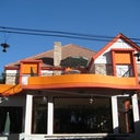 ao-hostels-975837