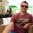 alexander-dimitrov-65399833