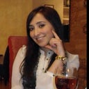 safia-10064503