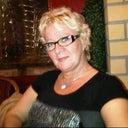 myriam-de-leeuw-smit-50880365