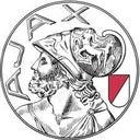 philip-thole-5461081