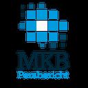mkb-persbericht-15497777