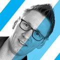 mark-vermeer-10155727