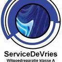 service-imke-de-vries-14743838