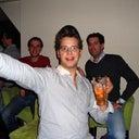 jeffrey-schoo-17237220