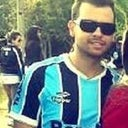 andreo-branco-70302218