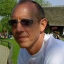 patrick-van-den-kerkhof-10183851