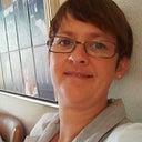 richelle-van-den-boogaard-14113288