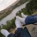 yalcin-ozturk-36506144