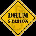 drumstation-eindhoven-10340339