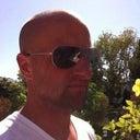 cynnergie-nl-8306553