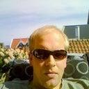 niels-veerman-14757684
