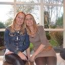 astrid-breugem-korthuis-58931755