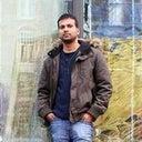 zafrullah-mehdi-9583948