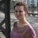 larisa-sventitskaya-33096244