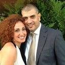 nayla-lebbos-hourany-27886705