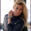 alexandra-antonova-27620124