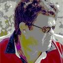 paul-de-frankrijker-11032269