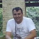 necdet-bilgin-56666734