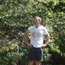 richard-badenhop-6285131