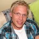 bjorn-reuter-20569774