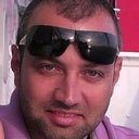 manolis-maltezos-89034272